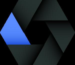Syndeo Cloud Internet brandmark