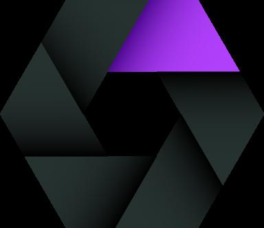 AVMAN audio video lighting brandmark